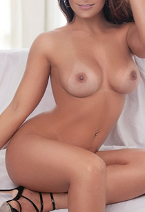 Escorts freelance Madrid
