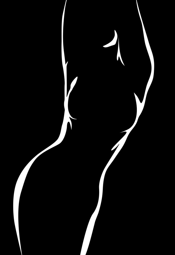 性伴侣 Beatriz